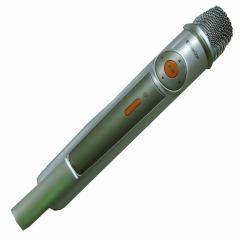 imagem Microfone para Ivideokê 8162 ( Remanufaturado)